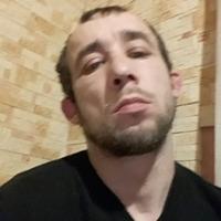 Костя, 31 рік, Лев, Львів