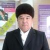 Ровшан, 59, г.Фергана