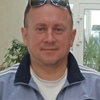 Александр Жильский, 42, г.Гомель