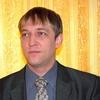 yurmin, 41, г.Янаул