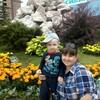 ГАЛИНА, 38, г.Черепаново