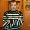 Алексей, 35, г.Буинск