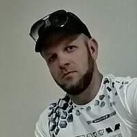 Александр, 31 год, Стрелец, Волгоград