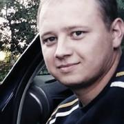 Денис 30 Саранск