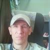 Андрей, 42, г.Юрга