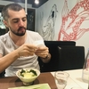 Irakli, 28, г.Тбилиси