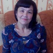 Эльвира, 45, г.Куса