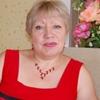 Mariya, 65, Bolhrad