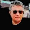 Виктор, 60, г.Липецк