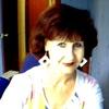 Ludmila, 60, г.Покров