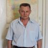 Анатолий, 67, г.Нововоронеж
