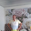 Aleksey, 50, г.Копейск