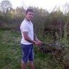 Александр, 28, г.Суджа