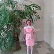 Наталья, 46, г.Деденево