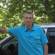 Володя, 59, г.Рузаевка