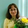 Olga, 40, г.Томск