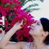 Lidia, 33, г.Синт-Никлас