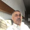 dilavar, 60, г.Исилькуль
