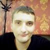 Андрей, 26, г.Рени