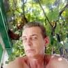 юрий, 53, Дніпро́
