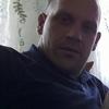 Сергей Маляренко, 34, г.Биробиджан