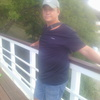 Антон, 38, г.Невинномысск