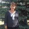 светлана падерина, 45, г.Екатеринбург