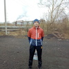 Алексей, 38, г.Усть-Каменогорск