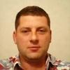 Kiril, 41, г.Ялта