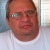 николай, 55, г.Волгоград