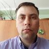 Рещиков Алексей Алекс, 35, г.Ханты-Мансийск