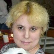 Аксинья, 36, г.Апатиты
