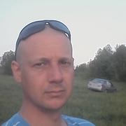 Андрей, 34, г.Лукоянов