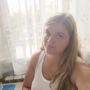 Лана, 31, г.Челябинск