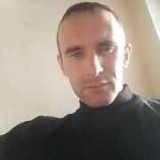 Aleksandr, 31, г.Чебаркуль
