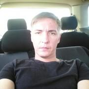 Рафаэль, 35, г.Октябрьский (Башкирия)