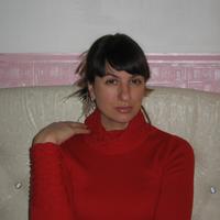 Лоя, 40 лет, Весы, Киев
