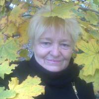 Анаид, 63 года, Телец, Светловодск