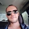 Виталий, 33, г.Волгоград