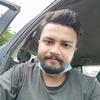 rehan sinha, 29, г.Агартала