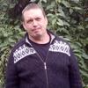 Влад, 55, г.Челябинск