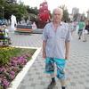 Александр, 63, г.Калуга