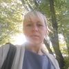 наталия, 45, г.Гродно