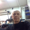 марат, 54, г.Нижний Новгород