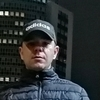 Juris, 33, г.Weyhe
