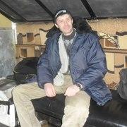 Олег Влад, 50, г.Исилькуль