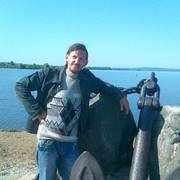 Александр 34 года (Рыбы) хочет познакомиться в Соликамске