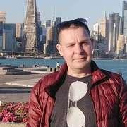 Сергей 50 лет (Стрелец) Нижневартовск