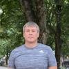 Дмитрий, 40, г.Пятигорск