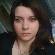 Елена, 29, г.Ахтубинск